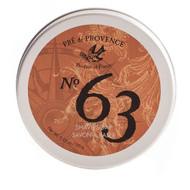 Pre de Provence No.63 Shave Soap