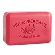 Pre de Provence Cashmere Woods Bath Soap