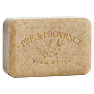 Pre de Provence Honey Almond Bath Soap