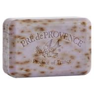 Pre de Provence Lavender Bath Soap