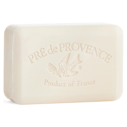 Pre de Provence Sea Salt Bath Soap
