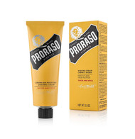 Proraso Shaving Cream - Wood & Spice - 3.5 oz.