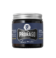 Proraso Pre & Post-shave Cream - Azur Lime - 3.4 oz.