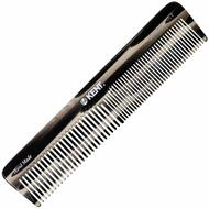 Kent Graphite Dressing Table Comb Coarse & Fine - 16TG