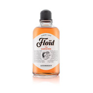 Floid The Genuine After Shave Lotion - 400ml (new formula)