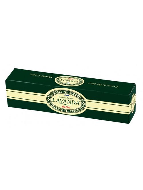 Ach Brito Lavanda Shaving Cream