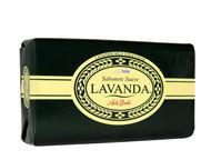 Ach Brito Lavanda Bath Soap