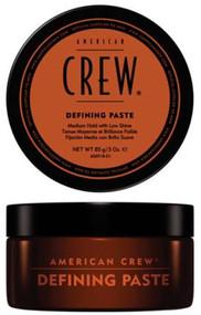American Crew Defining Paste - 3 oz.