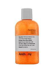 Anthony Logistics Facial Scrub