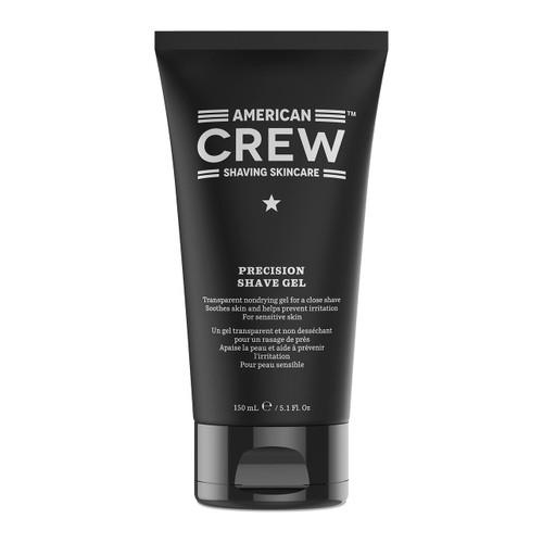 American Crew Precision Shave Gel - 5.1 oz.