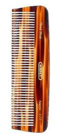 Kent 12T Pocket Comb