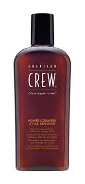 POWER CLEANSER STYLE REMOVER