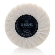 Kent Luxury Shaving Soap Refill 4.2 oz.