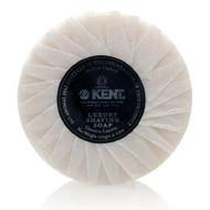 Kent Luxury Shaving Soap Refill 4.2 oz.