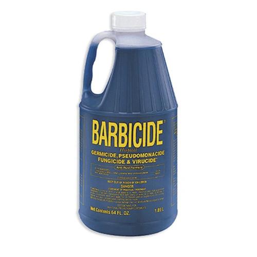 Barbicide 64oz