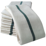 Barber Shave Towel
