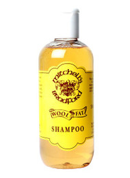 Mitchell´s Wool Fat Shampoo - 300ml