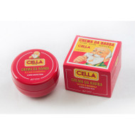 Cella Shave Soap