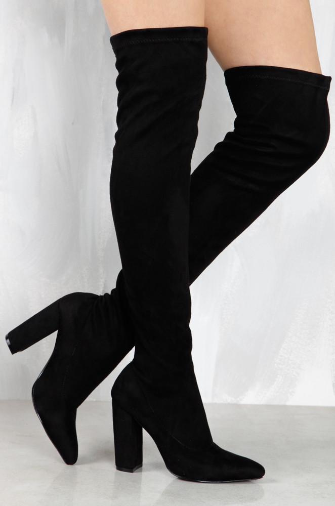 Shoes - Boots - Page 1 - Lola Shoetique