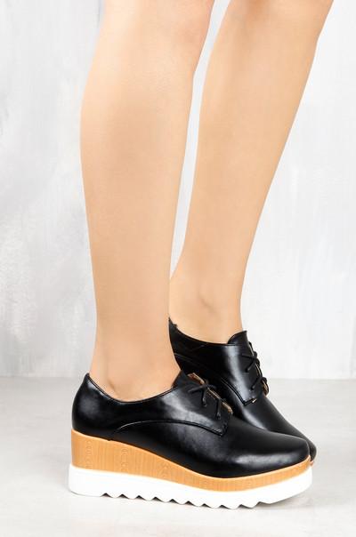 Style Maven - Black