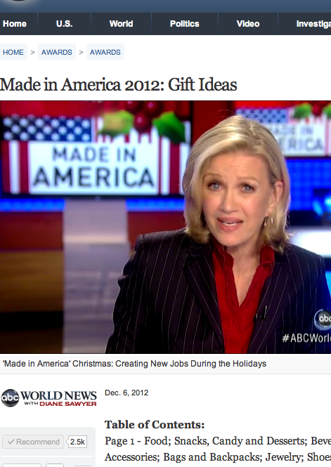 abc-world-news-diane-sawyer.png
