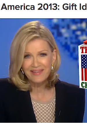 diane-sawyer-made-in-america-primary.png