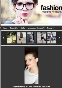 fashion-photography-1st-page.png