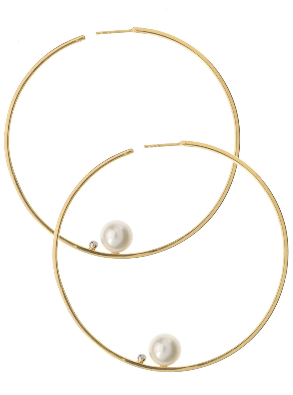 lauren-chisholm-gold-large-hoop-earrings-with-pearl.jpg
