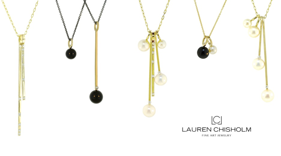 lauren-chisholm.-charm-necklaces.png