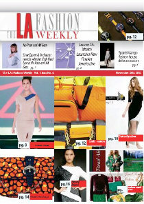 the-la-fashion-weekly-1st-page.png