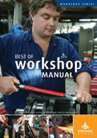 Best of Workshop Manual