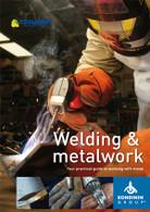 Welding & Metalwork