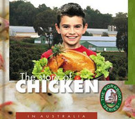 The Story of Chicken
