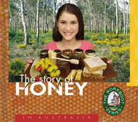 The Story of Honey