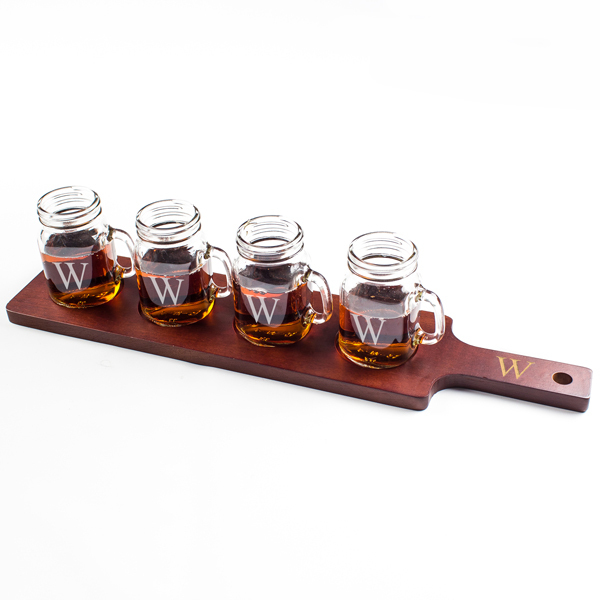 2014 Home Bar Christmas Gift Guide - Northwest Gifts