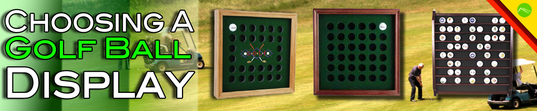 golf-ball-display-header.jpg