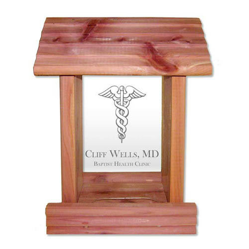 Graduation Gifts for Medical Students