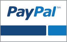 Checkout using PayPal