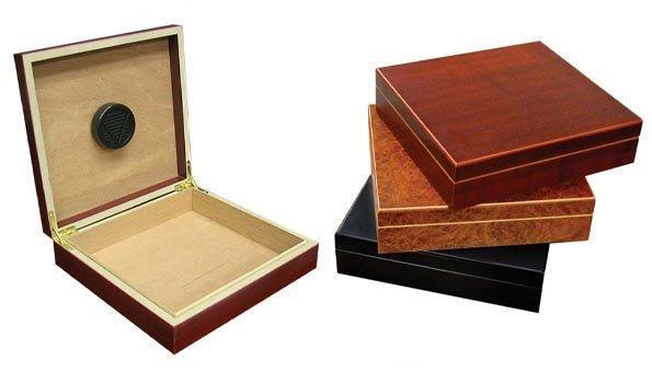 wooden-humidors.jpg