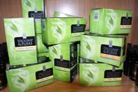 GREEN TEAS (6 BOXES)