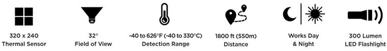 seek-thermal-reveal-pro2.jpg