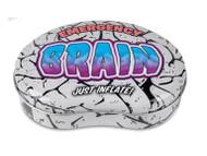 Emergency Brain