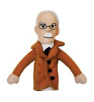 Carl Jung Finger Puppet