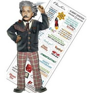 Einstein Card