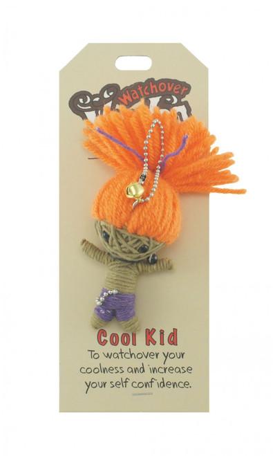 Watchover Voodoo Cool Kid