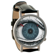Eye Watch