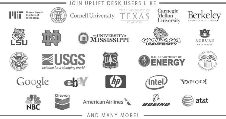 2-2014-brands-layout-uplift.jpg