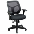 Eurotech Apollo MT9400 Mesh Back Chair