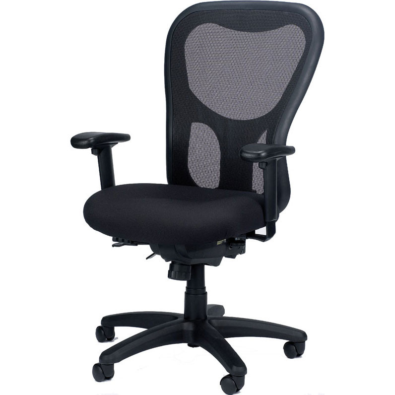 Eurotech Apollo Mm95sl Mesh Chair