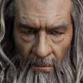 ASMUS TOYS THE CROWN SERIES: LOTR GANDALF THE GREY 1/6 SCALE ACTION FIGURE